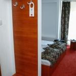 romania_neptun_hotel_pam_beach_19