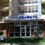 romania_neptun_hotel_prahova_01