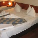 romania_neptun_hotel_prahova_05