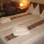 romania_neptun_hotel_prahova_07