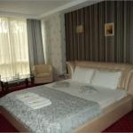 romania_neptun_hotel_shine_02
