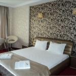 romania_neptun_hotel_shine_03