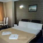 romania_neptun_hotel_shine_04