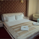 romania_neptun_hotel_shine_05
