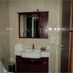 romania_neptun_hotel_shine_08