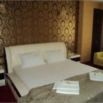 romania_neptun_hotel_shine_09