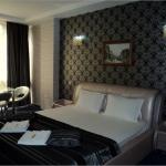 romania_neptun_hotel_shine_10