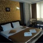 romania_neptun_hotel_shine_11