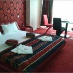 romania_neptun_hotel_shine_12