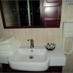 romania_neptun_hotel_shine_13