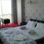romania_neptun_hotel_shine_14
