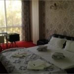 romania_neptun_hotel_shine_16