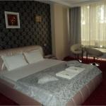 romania_neptun_hotel_shine_17