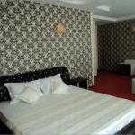 romania_neptun_hotel_shine_18