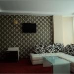 romania_neptun_hotel_shine_19
