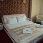romania_neptun_hotel_shine_20