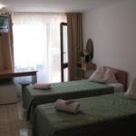 romania_neptun_hotel_sibiu_03