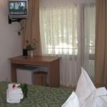 romania_neptun_hotel_sibiu_04