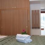 romania_neptun_hotel_sibiu_06