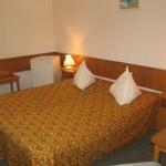 romania_neptun_hotel_terra_02