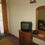 romania_neptun_hotel_terra_08