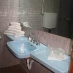 romania_neptun_hotel_terra_12