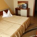 romania_olimp_hotel_amfiteatru_02