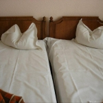 romania_olimp_hotel_amfiteatru_04