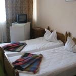 romania_olimp_hotel_amfiteatru_05