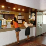 romania_olimp_hotel_amfiteatru_09