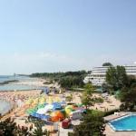 romania_olimp_hotel_amfiteatru_11