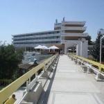 romania_olimp_hotel_amfiteatru_13
