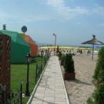 romania_olimp_hotel_amfiteatru_15