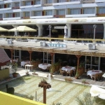 romania_olimp_hotel_amfiteatru_16