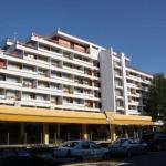romania_olimp_hotel_amfiteatru_18