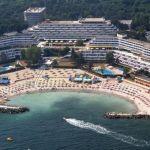 romania_olimp_hotel_belvedere_02
