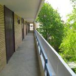 romania_olimp_hotel_belvedere_09