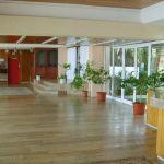 romania_olimp_hotel_belvedere_10