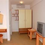 romania_olimp_hotel_egreta_05
