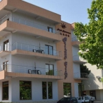 romania_olimp_hotel_holiday_00_exterior_01