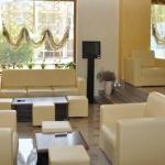 romania_olimp_hotel_holiday_00_exterior_04