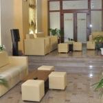 romania_olimp_hotel_holiday_00_exterior_05