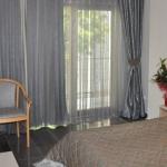 romania_olimp_hotel_holiday_01_camera_dubla_02