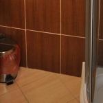 romania_olimp_hotel_holiday_01_camera_dubla_06