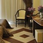 romania_olimp_hotel_holiday_01_camera_dubla_10