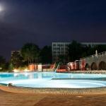 romania_saturn_hotel_cleopatra_04