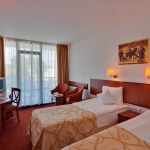 romania_saturn_hotel_cleopatra_05