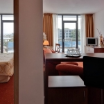 romania_saturn_hotel_cleopatra_08