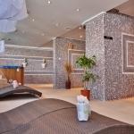 romania_saturn_hotel_cleopatra_18