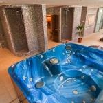 romania_saturn_hotel_cleopatra_21